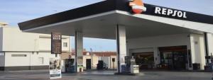 La Hita Combustibles